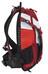 Evoc FR Track - Mochila bicicleta - XS 10L rojo